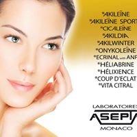 Heliabrine - The Art of Skin & Beauty Care