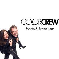 ColorCrew