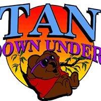 Tan Down Under - The Original