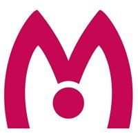 Minifies Make-up
