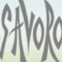 Savoro Restaurant