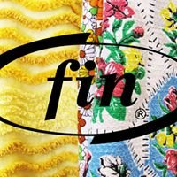 Fin/Fintage