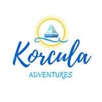 Korcula adventures
