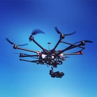 PointPro Drone Services