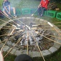 Bremdal Camping