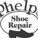 Phelps Shoe Repair