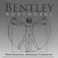 Bentley Bodyworks