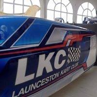 Launceston Kart Club