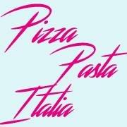Pizza Pasta Italia