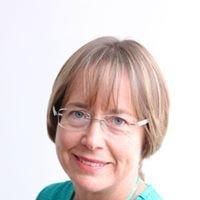 Wendy Hamilton-Optimum Health & Nutrition