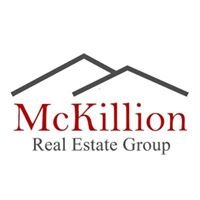 McKillion Real Estate Group