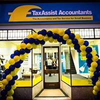 TaxAssist Accountants Kettering & Corby