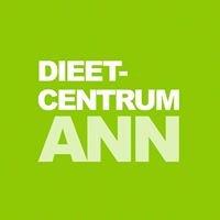 Dieetcentrum Ann