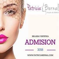 Escuela de Estetica Patricia Bernal