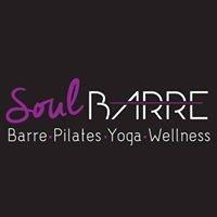 Soul Barre