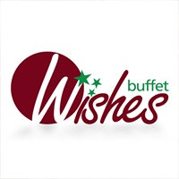 Buffet Wishes
