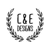 C&E Designs