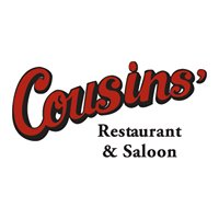 Cousins Restaurant The Dalles OR