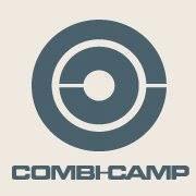 Combi-Camp Danmark