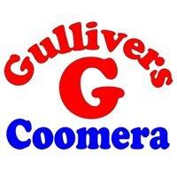 Gullivers Coomera