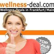 wellness-deal.com