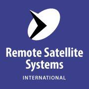 Remote Satellite Systems International