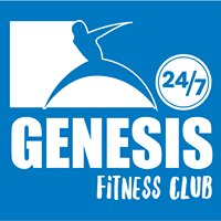 Genesis Fitness Morayfield
