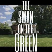 The Swan On The Green