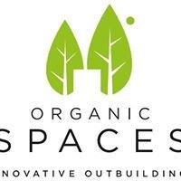 Organic Spaces