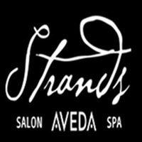 Strands Salon, Davis