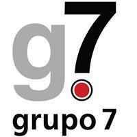 Grupo 7 Escuela de Peluquería y Estética
