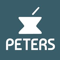 Peter's Pharmacy