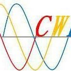 CWB Electrical Engineers Ltd