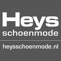 Heys Schoenmode