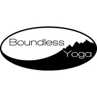 Boundless Yoga Studio