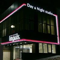 Impuls Beauty Studio