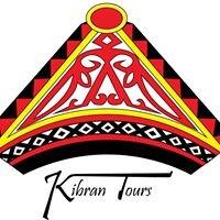 Kibran Tours