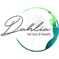 Dahlia - Fat loss And Health