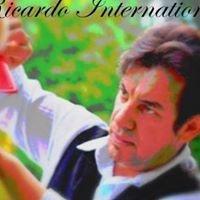 Ricardo International