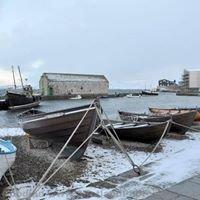 Shetland Photos Direct