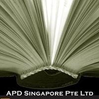 APD/Princeton E-books