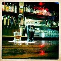 the O'Neill Pub