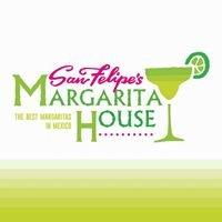 Margarita House