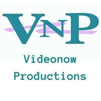 Videonow Productions