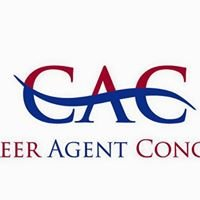 Career Agent Concepts