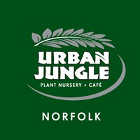 Urban Jungle Norfolk