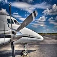 Vee Neal Aviation