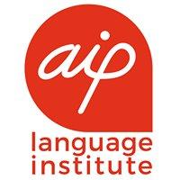 AIP Languages in Valencia