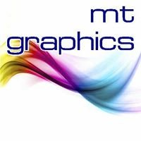 MT Graphics