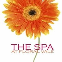 The Spa at Floral Vale